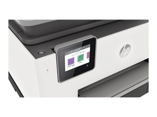 HP  Multifunktionsdrucker 1MR71B#BHC 3