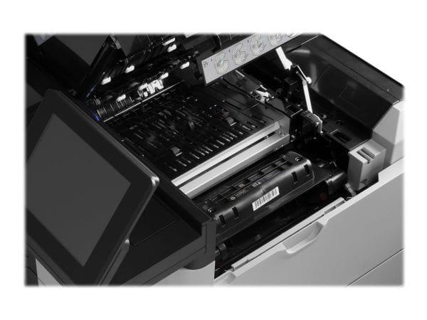 HP  Multifunktionsdrucker B3G84A#B19 2