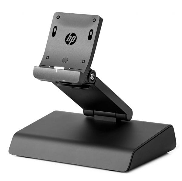 HP  Notebook Zubehör F3K89AA#ABB 5