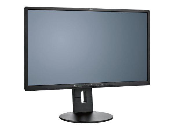 Fujitsu TFT Monitore S26361-K1577-V160 3