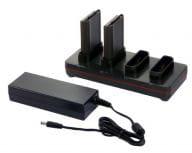 Honeywell Zubehör Tablets CX80-QBC-UV-0 1