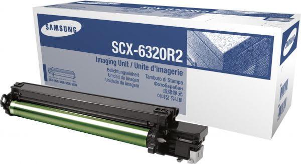 HP  Toner SV177A 1