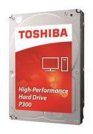 Toshiba Festplatten HDWD120UZSVA 1