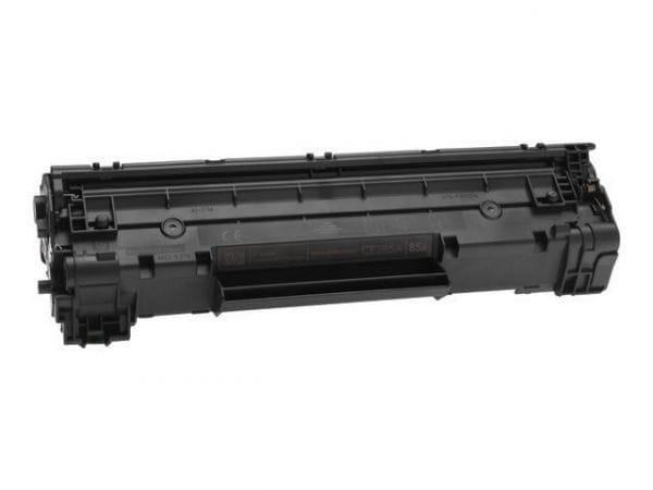 HP  Toner CE285A 2