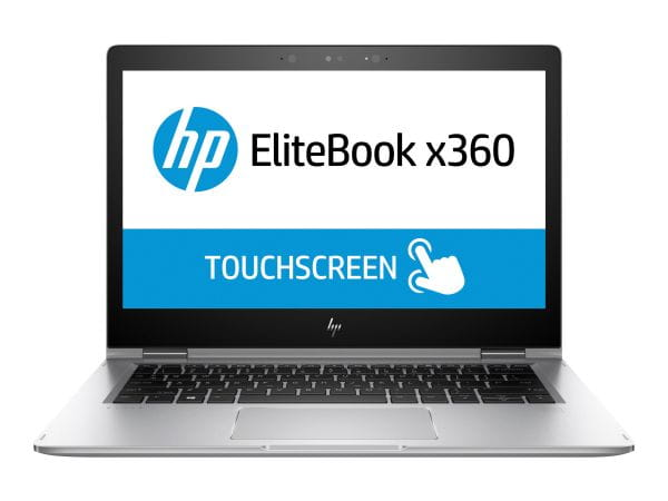 HP  Notebooks Y8Q89EA#ABH 2