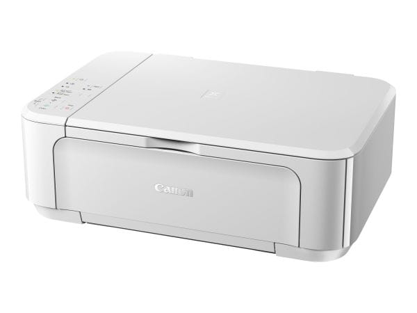 Canon Multifunktionsdrucker 0515C109 1