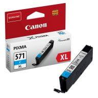 Canon Tintenpatronen 0332C001 1