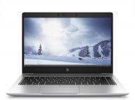 HP  Notebooks 3JH29EA 1