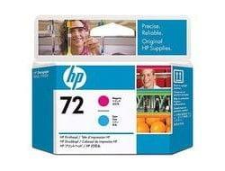 HP  Tintenpatronen C9383A 3
