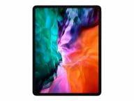 Apple Tablets MXAV2FD/A 1