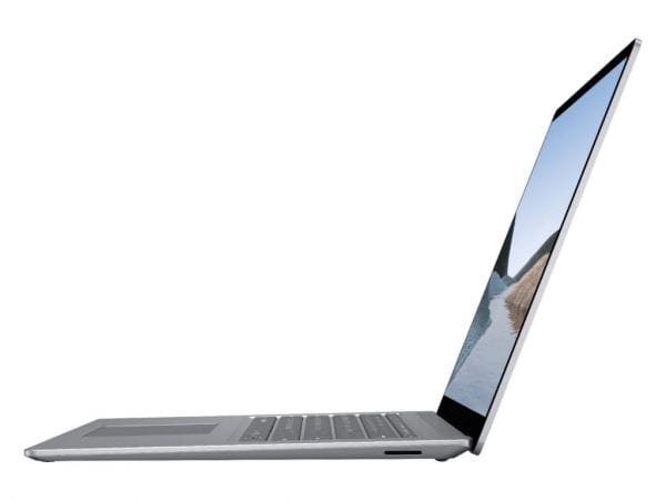 Microsoft Notebooks RDZ-00004 2