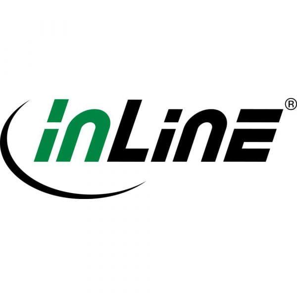 inLine Kabel / Adapter 71501S 4