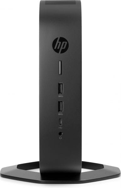 HP  Desktop Computer 6TV58EA#ABD 1