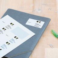 HERMA Papier, Folien, Etiketten 5028 5