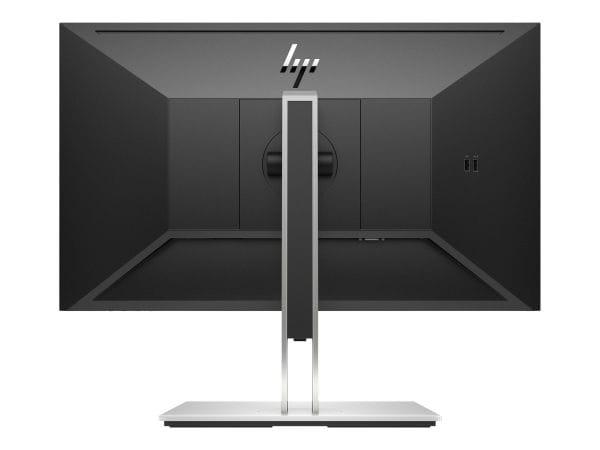 HP  TFT Monitore 9VF99AA#ABU 5