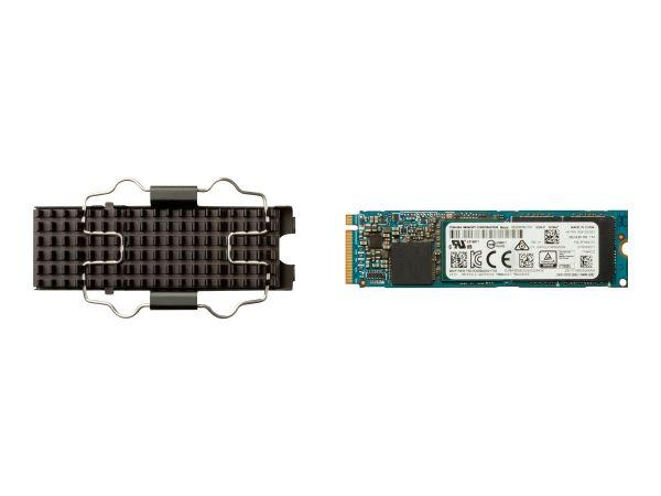 HP  Desktop Zubehör  3KP41AA 2