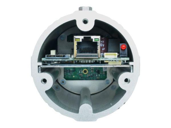 LevelOne Netzwerkkameras FCS-5064 2