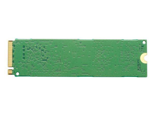HP  Festplatten Y7B91AA 2