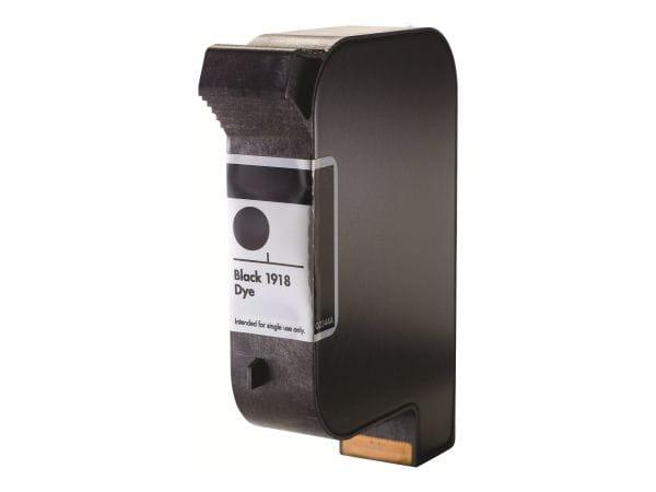 HP  Tintenpatronen B3F36A 3