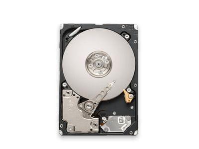 Lenovo Festplatten 7XB7A00025 1