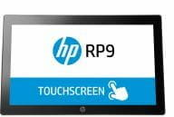 HP  Desktop Computer 4WA52EA 4