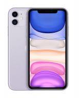 Apple Mobiltelefone MHDM3ZD/A 1