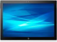 HP  Desktop Computer 4WA00EA 1