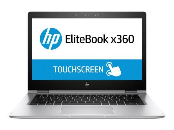 HP  Notebooks Z2W66EA#ABF 2