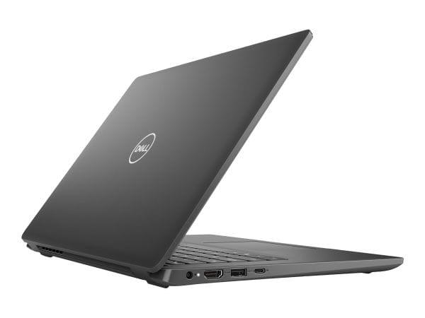 Dell Notebooks F51RF 4