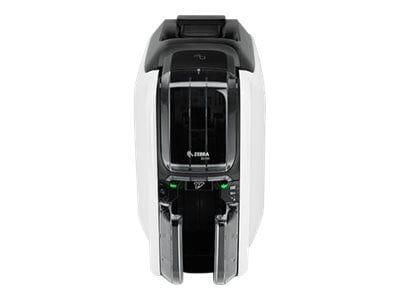 Zebra Drucker ZC11-000W000EM00 3