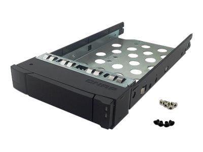 QNAP Storage Systeme SP-ES-TRAY-WOLOCK 1