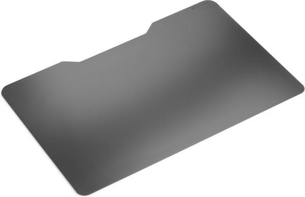 HP  Notebook Zubehör 3KP52AA 1