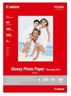 Canon Papier, Folien, Etiketten 0775B001 1