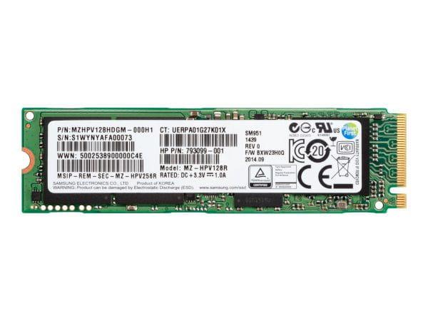 HP  Desktop Zubehör  3KP41AA 3