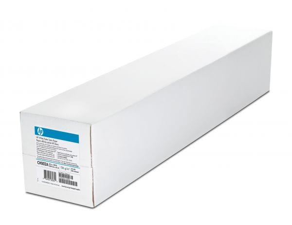 HP  Papier, Folien, Etiketten CH002A 2