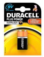 Duracell Batterien / Akkus 105485 1
