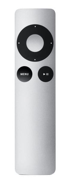 Apple Eingabegeräte MM4T2ZM/A 5