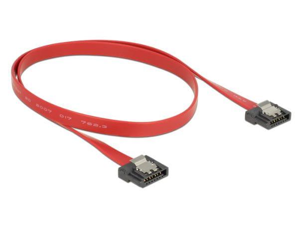 Delock Kabel / Adapter 83835 5