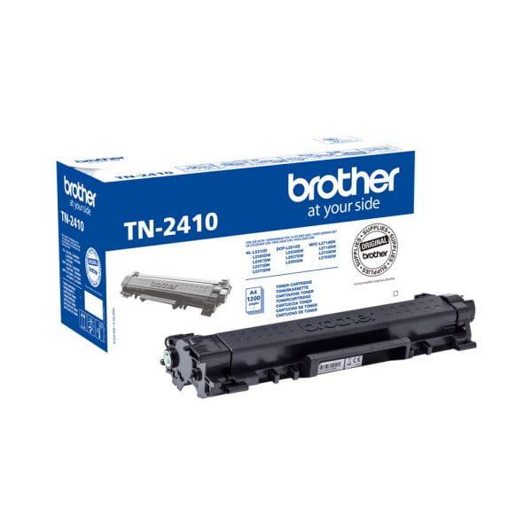 Brother Toner TN2410 4