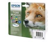 Epson Tintenpatronen C13T12854012 1