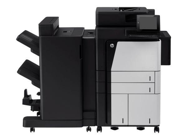 HP  Multifunktionsdrucker CF367A#B19 5