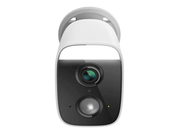 D-Link Netzwerkkameras DCS-8627LH 5