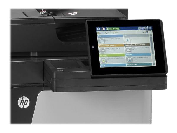 HP  Multifunktionsdrucker B3G84A#B19 4
