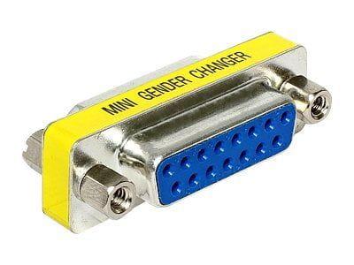 Delock Kabel / Adapter 65480 1