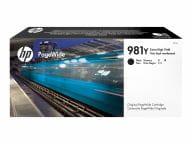 HP  Tintenpatronen L0R16A 1