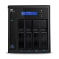 Western Digital (WD) Storage Systeme WDBWZE0240KBK-EESN 1