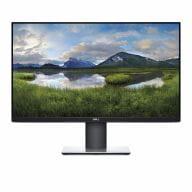 Dell TFT Monitore DELL-P2720DC 1