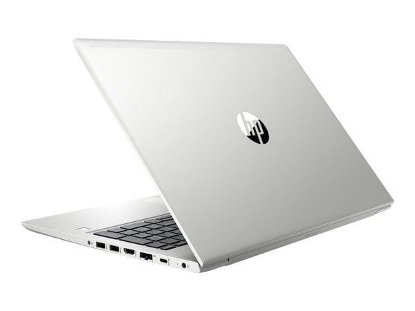 HP  Notebooks 8VU59EA#ABD 5