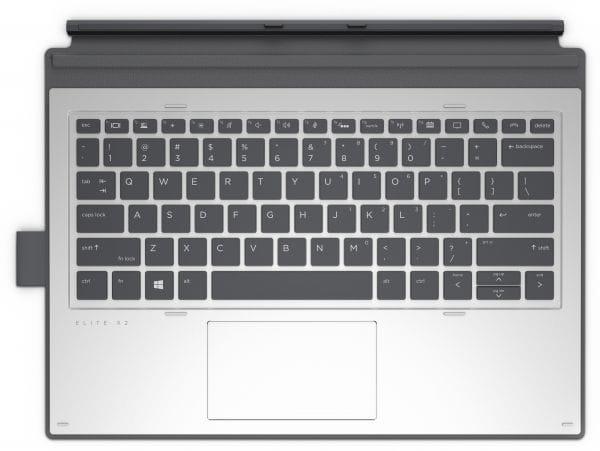 HP  Notebook Zubehör 4KY69AA#ABF 1