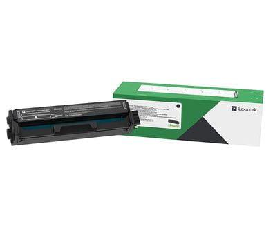 Lexmark Toner 20N2XK0 1